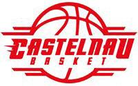 logo Castelnau homepage.jpg