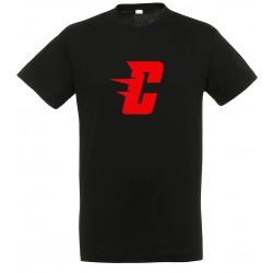 T-shirt adulte C